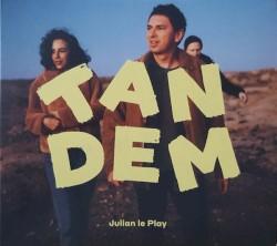 Julian Le Play - Million?r