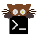 Kitty-Logo