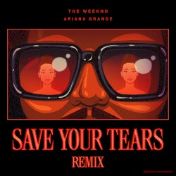 Weeknd And Ariana Grande - Save Your Tears (Power Intro M40)