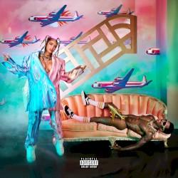 Karol G & Nicki Minaj - CONTIGO VOY A MUERTE