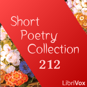 short_poetry_collection_212_2101.jpg